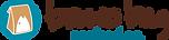 BB-Logo-Color_1105x262.png