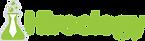 hireology-logo.png