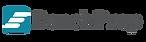 BenchPrep logo long.png