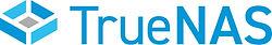 truenas-logo-full-color-rgb.jpg