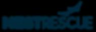 NR Logo Wht.png