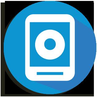 Hybrid_Storage_Icon