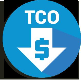 Lowest_TCO