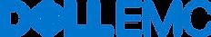DellEMC_Logo_Prm_Blue_rgb.png