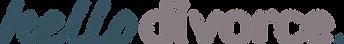 Hello divorce logo@2x.png