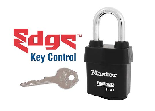 master-lock-edge_11299216.webp