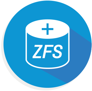 ZFS_Icon