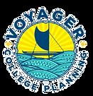 Voyager College Planning Logo