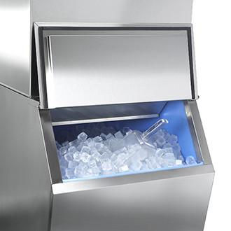 Open Bin Ice.jpg