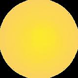 Bx Sun@2x.png