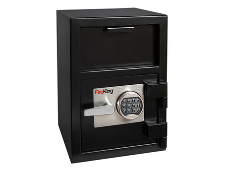 4 Benefits of Having a High-security Safe for Your Home and Office