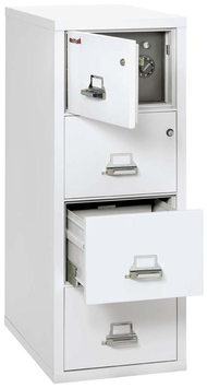 Fireking Fire Rated Cabinet