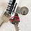 Thumbnail: Key Duplication via Code Key (1 Key per order)