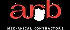 N2Con Client: Anderson, Rowe & Buckley