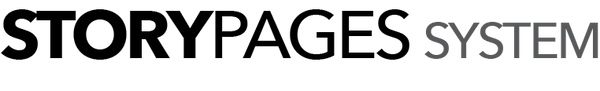 SP System logo@3x.png