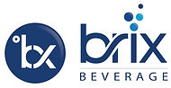 Brix Full Logo.jpg