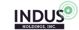 N2Con Client: Indus Holdings