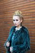 Get the look: fabulous faux fur