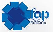 logo fap.jpg