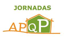 jornadas apqp logo.png