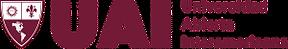 logo uai.png