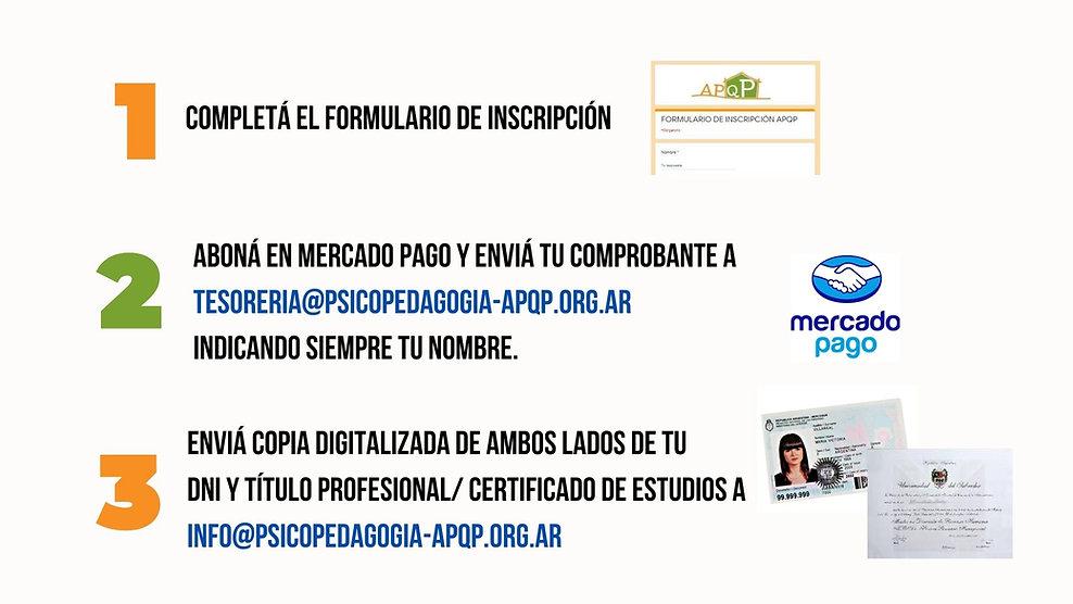1._Completá_el_formulario_de_inscripciÃ