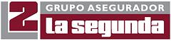 la segunda logo.png