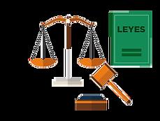 leyes.png