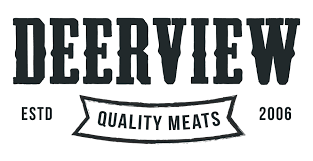 deerview meats