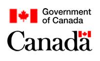 Gov of Canada