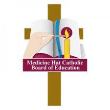 mh Catholic School