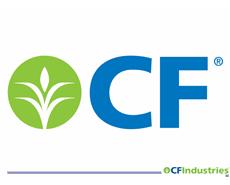 Canadian Fertilizers Limited