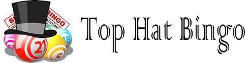 Top Hat Bingo