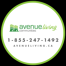 Avenue Living