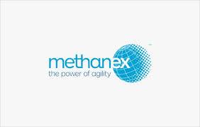 methanex