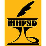 Medicine Hat Public School Division