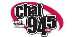 CHAT945