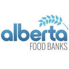 Food Banks AB