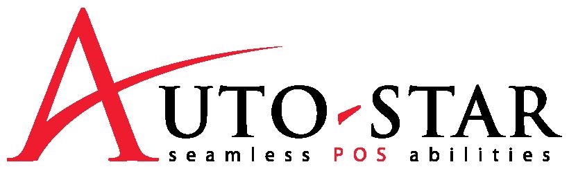 auto-star