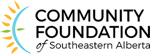 Community Foundation of Southeastern Alberta