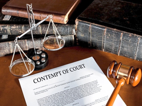 TERMINATION AGREEMENT, CONTRACT LAW, AND ITS APPLICATION ON BUSINESS TRANSACTIONS