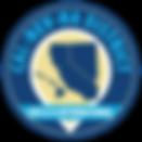 cnh_district_emblem.png