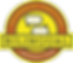 bilingual-logo.png