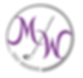 LogoMWGA2020_mw2020grau.png