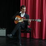 Trio_01062011_0099.jpg