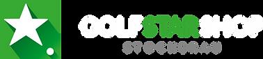 logo_golfstar_shop-weiss.png