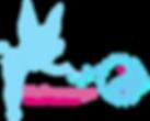 LogoHeilmassage.png
