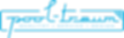 Logo_blau_transparent.png
