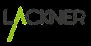 Logo_Lackner2020-01.png