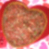 Heart_Shaped_Pizza.jpg